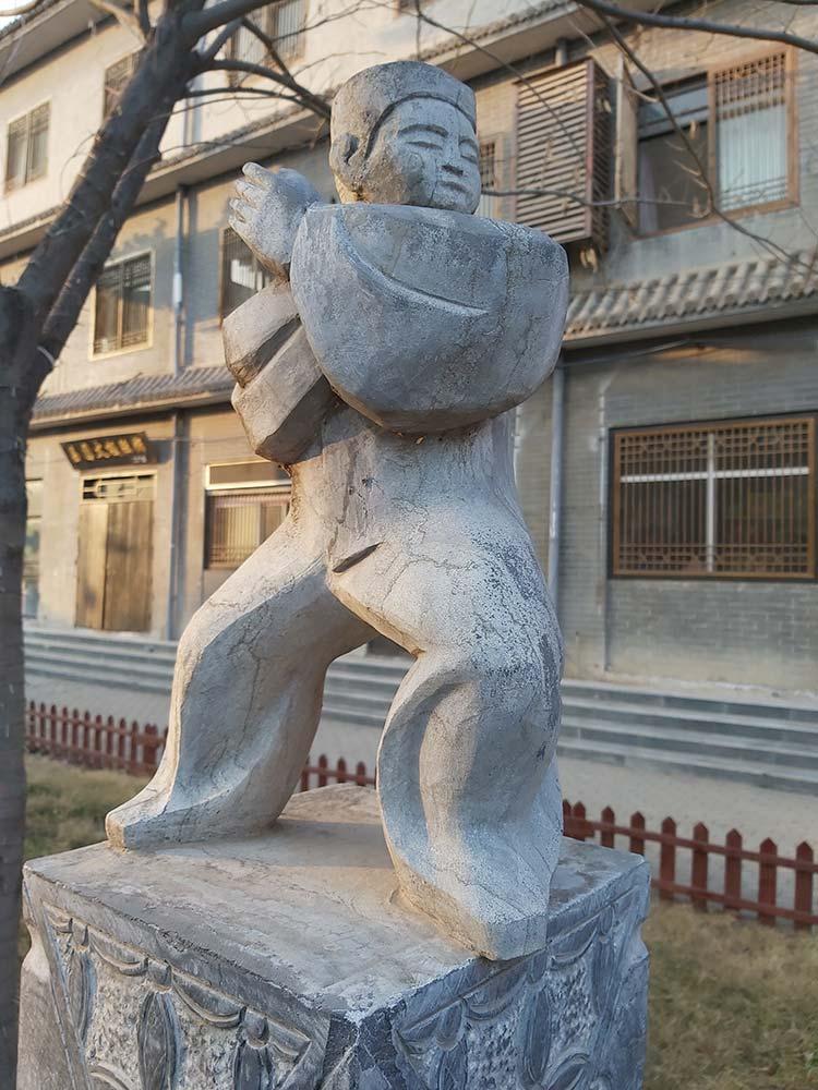 drustvo-jin-jang