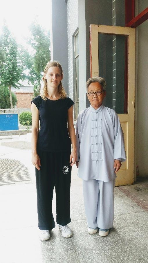 kitajska-taiji-gospa-wang
