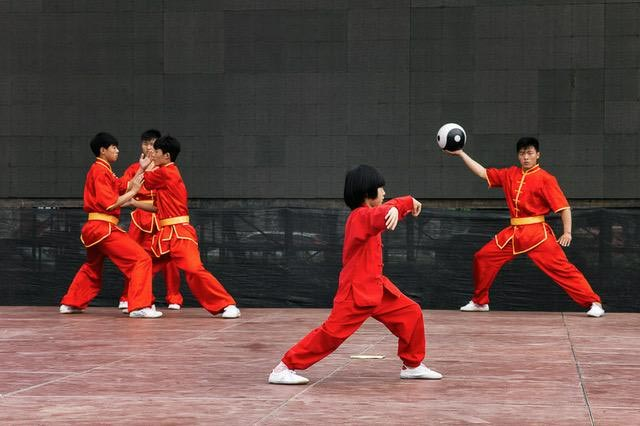 kitajska-taiji-nastop-ucencev