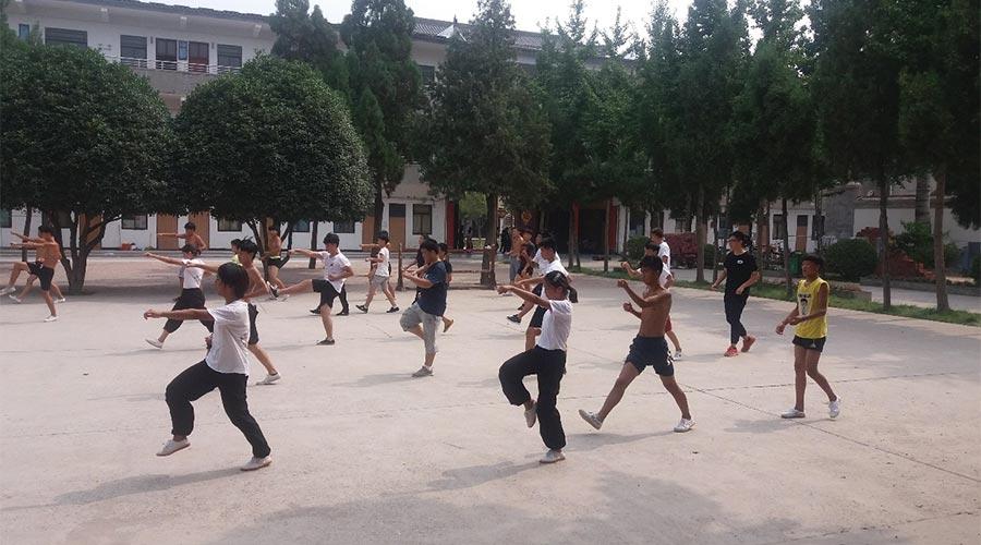 kitajska-taiji-popoldansko-ogrevanje