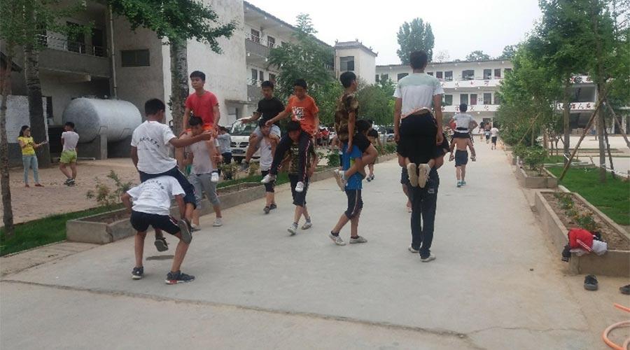 kitajska-taiji-vsakodnevni-dril