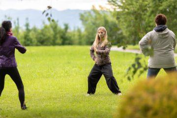 qi-trening-skupinska-vadba