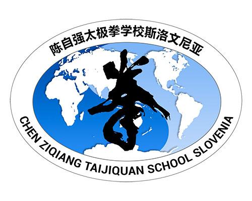 taiji-logo-slovenia
