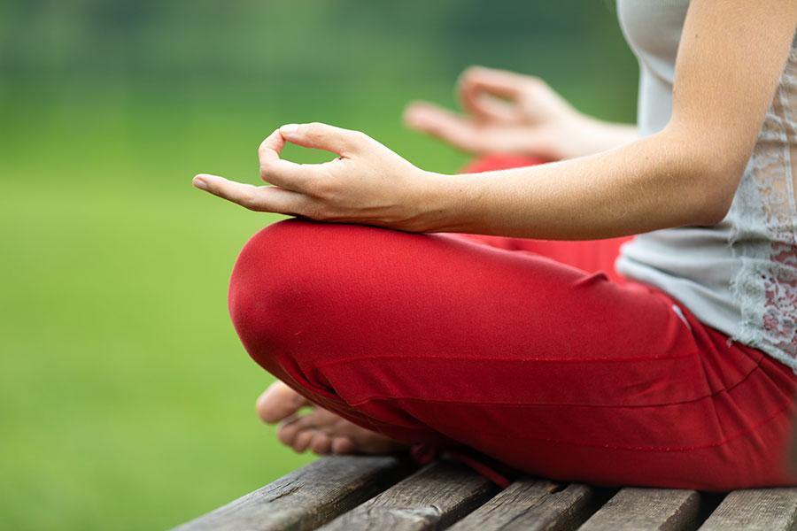 teca-meditacije-spela