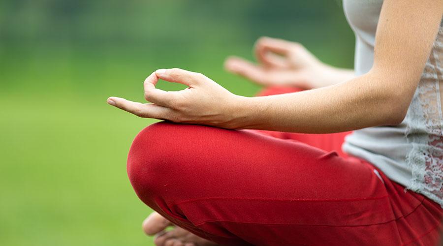 tecaj-meditacije-spela-dogodek