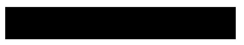 yinyang-slogan-800