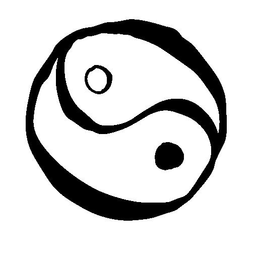 yinyang-spletno-mesto