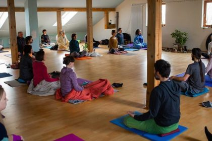 meditacija-delavnica