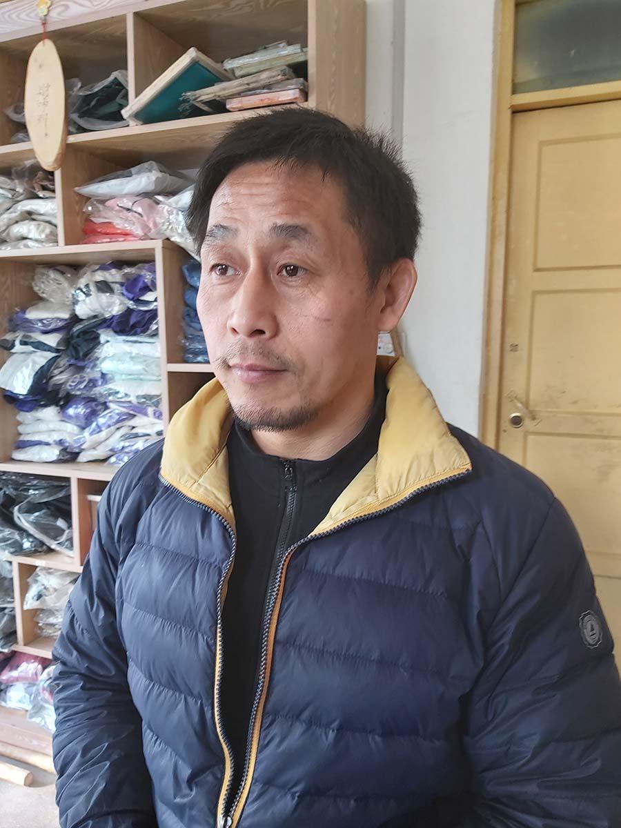 chen-ziqiang-1