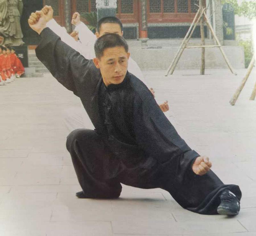chen-ziqiang-4