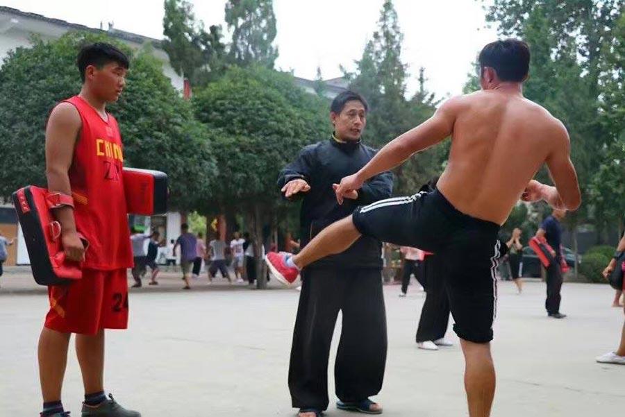 chen-ziqiang-6