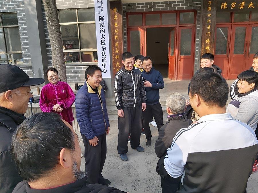 chen-ziqiang-7