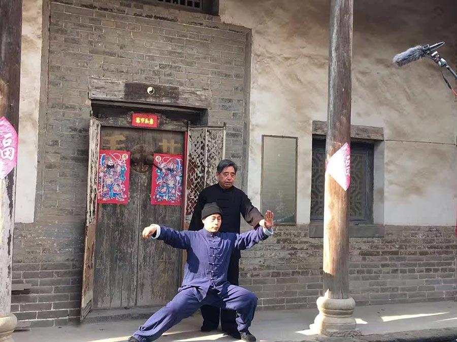 chen-ziqiang-8