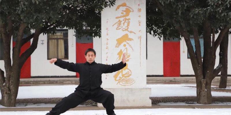 chen-ziqiang